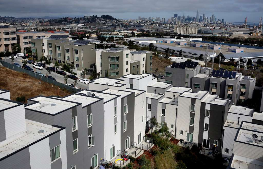sf affordable housing summit