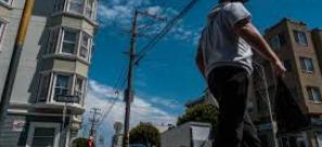 Photo: SF Chronicle