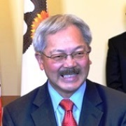 Mayor Lee to Name Jason Elliott as New Chief of Staff