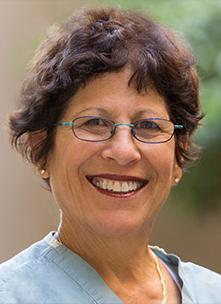 Dr. Diane Sklar