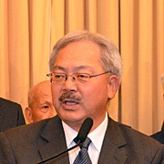 Mayor Lee, Human Services Agency & San Francisco Interfaith Council Announce Emergency Winter Shelter Schedule