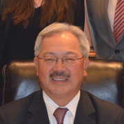 Mayor Lee Announces Immediate Investments to House Homeless Families