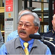 Mayor Lee's Statement on City College of San Francisco Accreditation