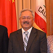 Mayor Lee Announces Additional $72 Million Investment to Support City's Children & Families