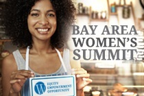Bay Area Women's Summit