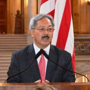Mayor Lee's Statement on President's Plan to Avoid Fiscal Cliff & Sequestration