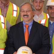 Mayor Lee Issues Executive Directive to Improve Delivery of Capital Projects & Promote Efficiency