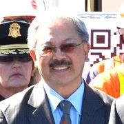 Mayor Lee Announces New Loans to Boost Small Businesses & Kick off City's Small Business Week