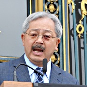 Mayor Lee's Statement Condemning Supreme Court's Blocking of President Obama's Common-Sense Immigration Plan