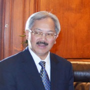 Mayor Lee Announces $1.8 Million in Funding to Support Legal Defense of Unaccompanied Minors