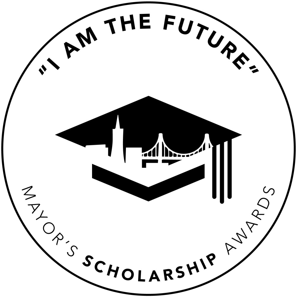 Scholarship Award Logo