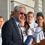 Mayor Lee's Statement on Controller's Nine-Month Budget Status Report