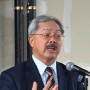 Mayor Lee & Supervisors Introduce $250 Million Affordable Housing General Obligation Bond