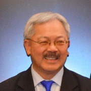 Mayor Lee Announces $2 Million from Google to Support San Francisco's Homeless