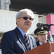 Mayor Lee Announces $6.7 Million Investment to Strengthen Local Small Businesses & Neighborhoods