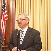 "Mayor Lee Announces New ""One-Stop Shop"" Office of Short-Term Rental Administration & Enforcement"