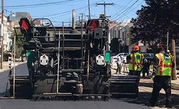 San-Francisco-mayor-commits-$90-million-toward-street-repaving,-pothole-repairs