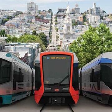 Transit-Improvements