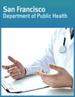 Plan cover for Department of Public Health