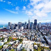 MAYOR LEE ANNOUNCES BOLD NEW TARGET OF 50 PERCENT RENEWABLE ENERGY BY 2020
